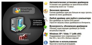 как создать загрузочный windows xp
