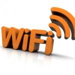 как настроить wifi на xp