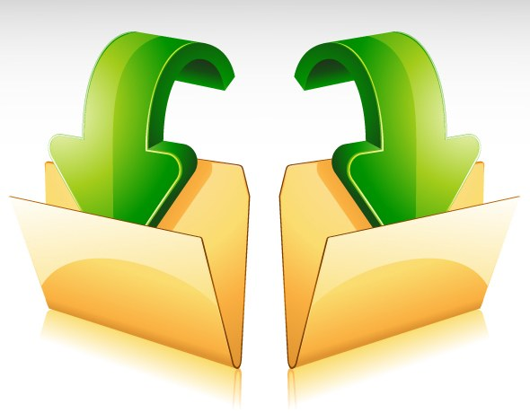 пароль на папку windows xp