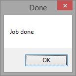 записать windows xp на флешку