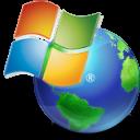 центр обновления Windows xp