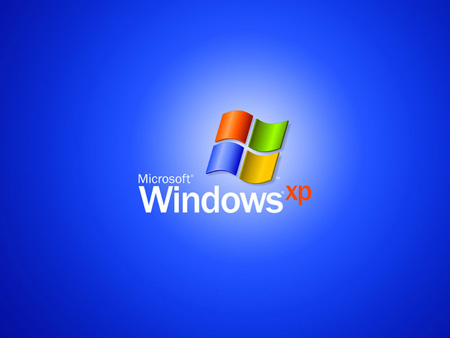 windows xp для слабых компьютеров