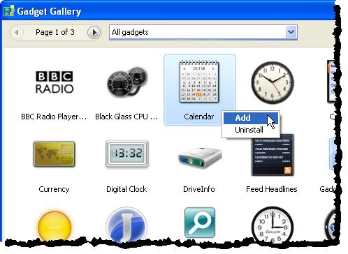 Приложения для windows хр