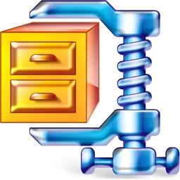 архиватор для windows 7