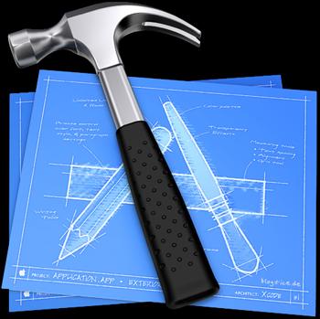 windows xp консоль восстановления