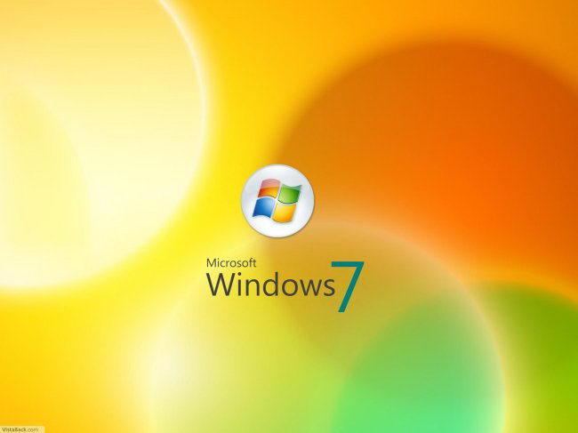 как сделать прозрачные окна в windows 7