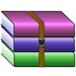 winrar для windows xp