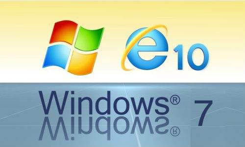 какая windows 7 лучше