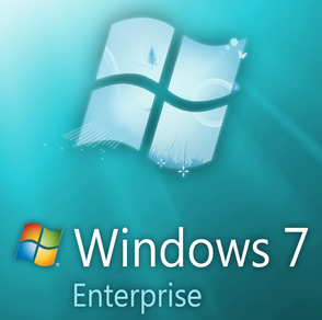 windows 7 maximum
