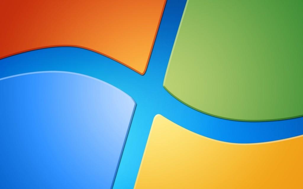 как изменить стиль windows 7