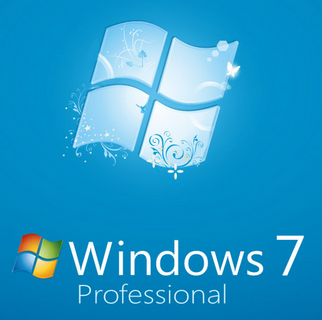 виды windows 7
