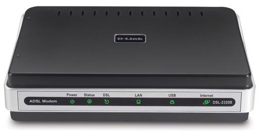 xp беспроводные сети