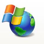 программа для обновления windows 7