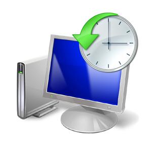 как удалить систему windows 7