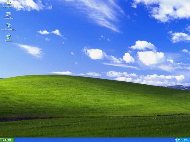 windows xp или windows 7 что лучше