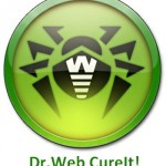.web-cureit