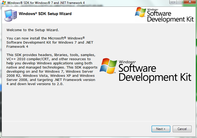ошибки windows 7