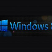 7032148-dark-windows-8
