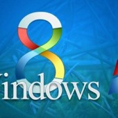 How-to-upgrade-to-Windows-8