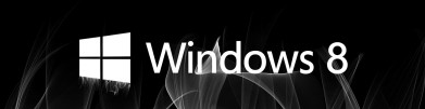 1352144181_windows_8_wallpaper_by_nikiball1